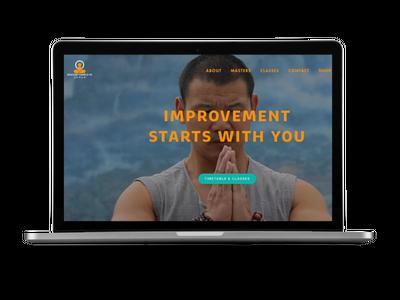 Shaolintempleuk.org - A Health Website