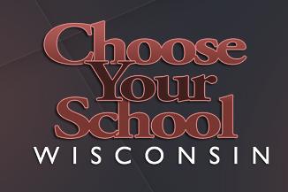 choose your school wisconsin