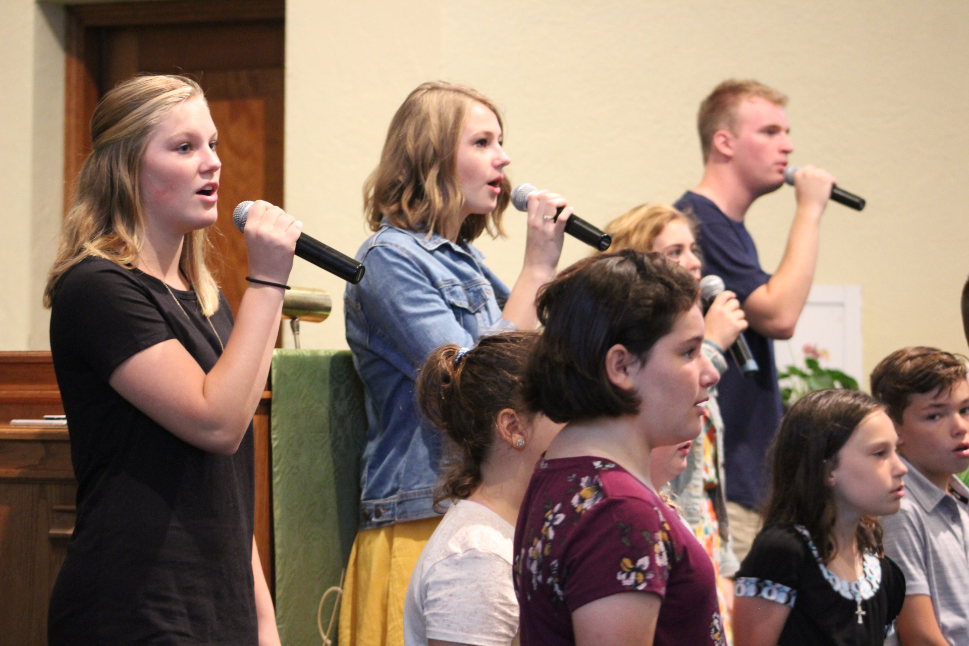 All School Chapel - HS.JPG
