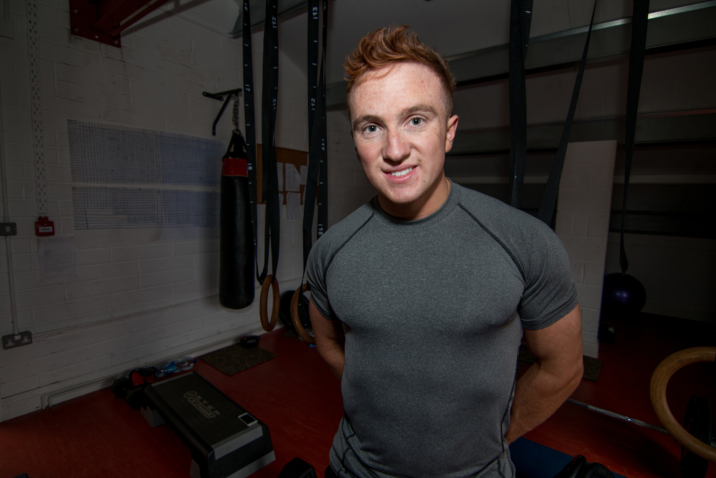 Jason is a Qualified Personal Trainer & Nutrition Advisor. His focus is on helping people lose weight, tone up & generally feel better about themselves. Jason welcomes all levels and his clients are his main priority, making sure he has everything in place for them.  Jason represented Connacht in Rugby at underage level. He won young gun of the season in the Emerald Rugby magazine in 2012 and was offered a sports scholarship to Trinity College. At present Jason qualifications in Personal Training, Spinning, Functional Training and Nutrition.  fitness / mens / ladies bootcamps / online plans / weight loss / fat loss / nutrition / meal plans / motivation / support / galway city / galway / ireland / renmore