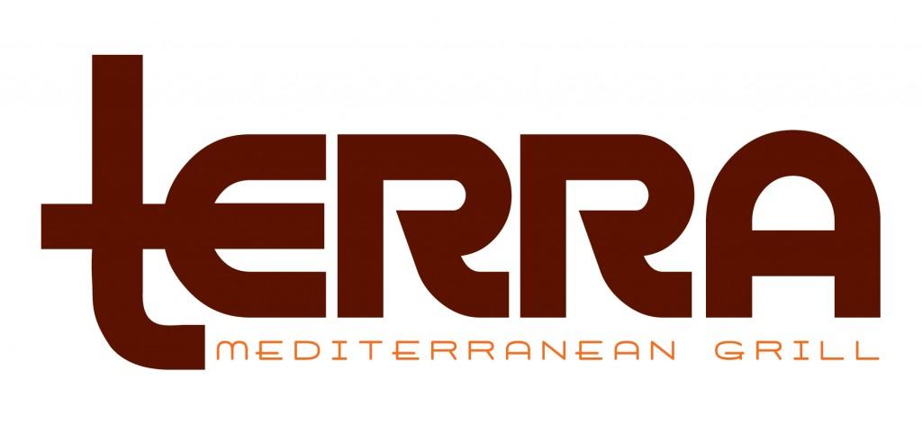 Terra-Logo_4cp-1024x472.jpg