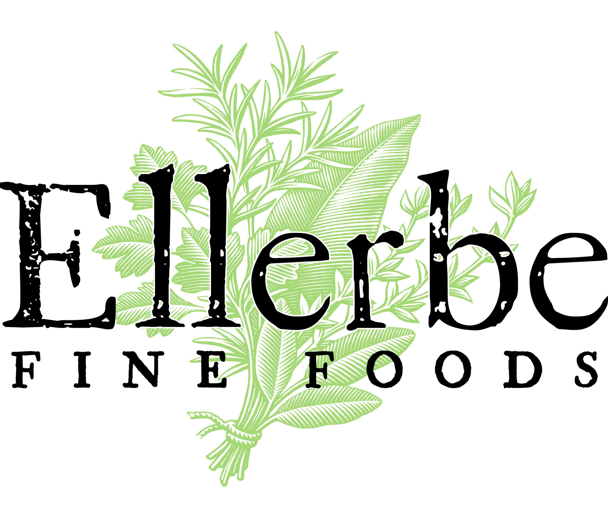 Ellerbe - Logo (11.30.16).jpg
