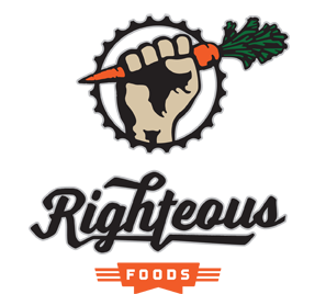 Righteous Foods.png