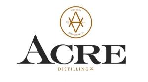 Acre-logo-2-1.jpg