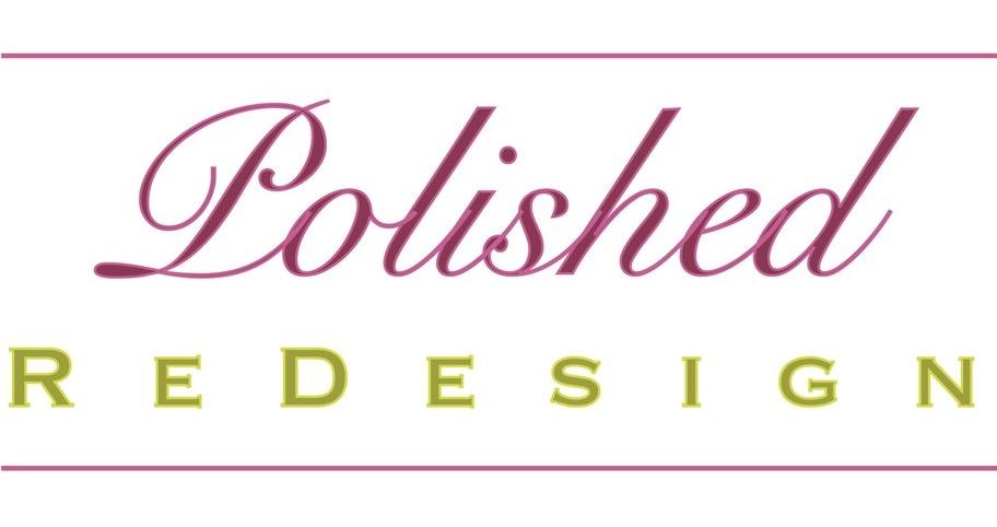 Polished ReDesign Logo.jpg