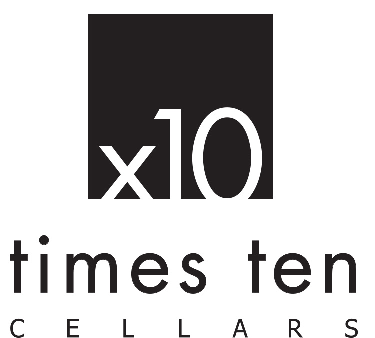 X10 Black and White Logo.jpg
