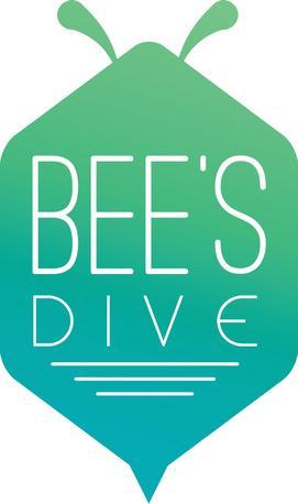 Bee's Dive.jpeg