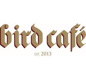 Bird Cafe.jpg