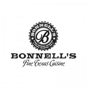 Bonnell's.jpg