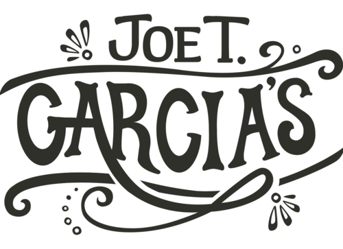 Joe T. Garcia's.png