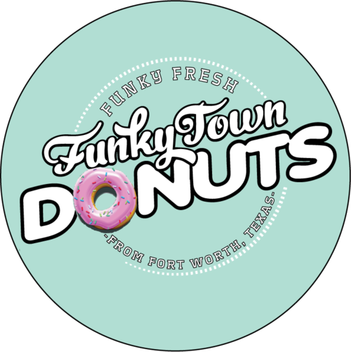 Funky Town Donuts.png