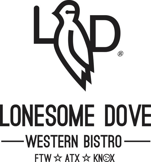 Lonesome Dove.jpg