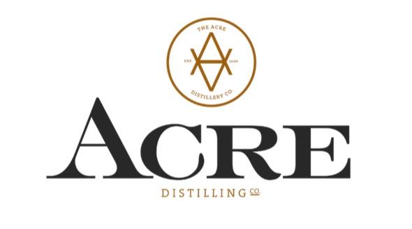 Acre Distill.jpg