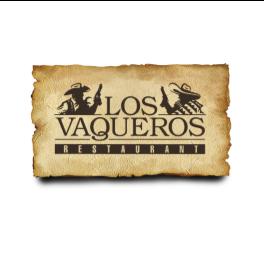 Los Vaqueros.png