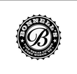 Bonnell's.png