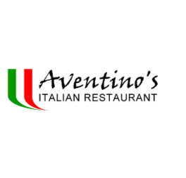 Aventino's.png