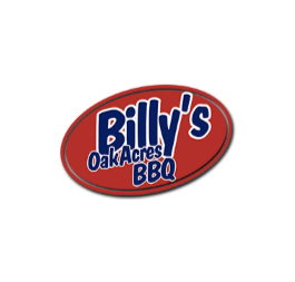 Billy's Oak Acres BBQ.png