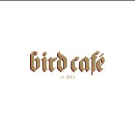 Bird Cafe.png