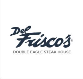 Del Frisco's.png