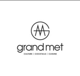 Grand Met.png