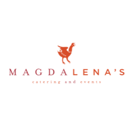 Magdalenas.png
