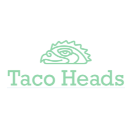 Taco Heads.png