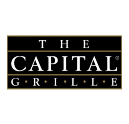 The Capital Grille.png
