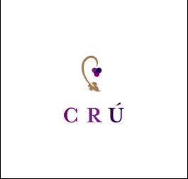 Cru+Food+and+Wine+Bar.png