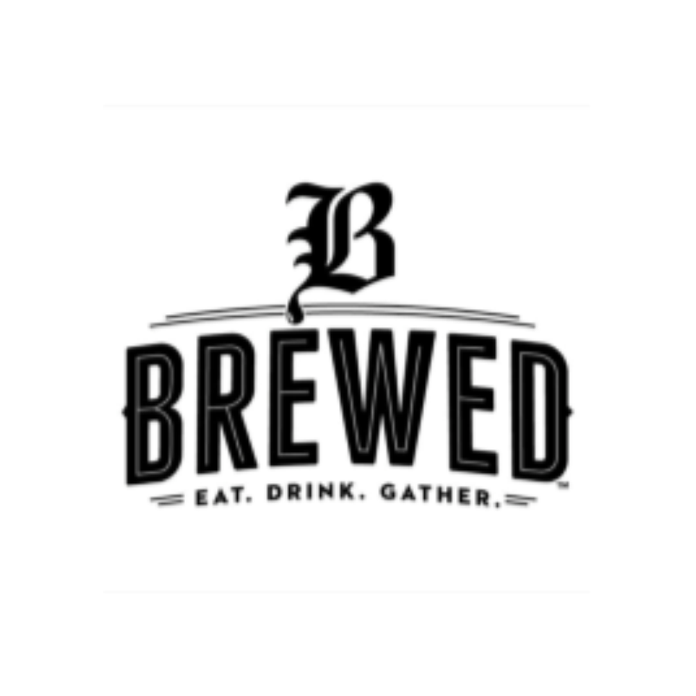 Brewed.png