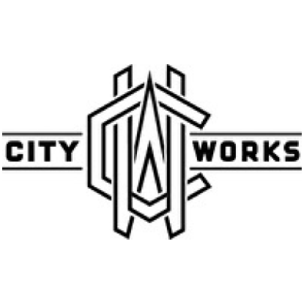 City Works.png