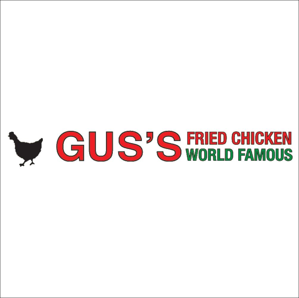 Gus.png