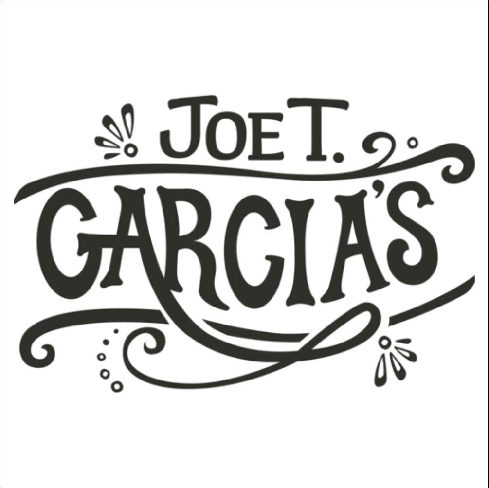 JoeTGarcias.png