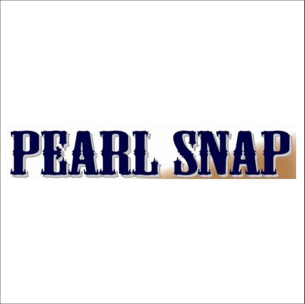 Pearl Snap.png