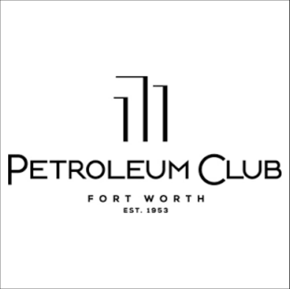 Petroleum Club.png