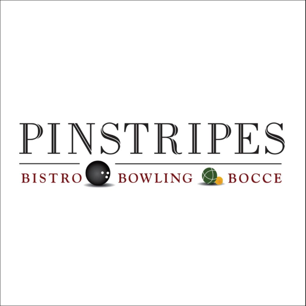 Pinstripes.png
