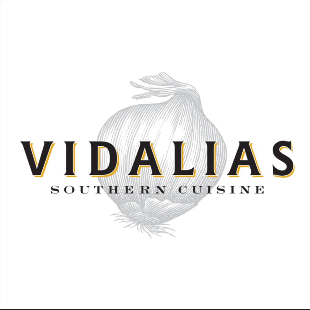 Vidalias.png