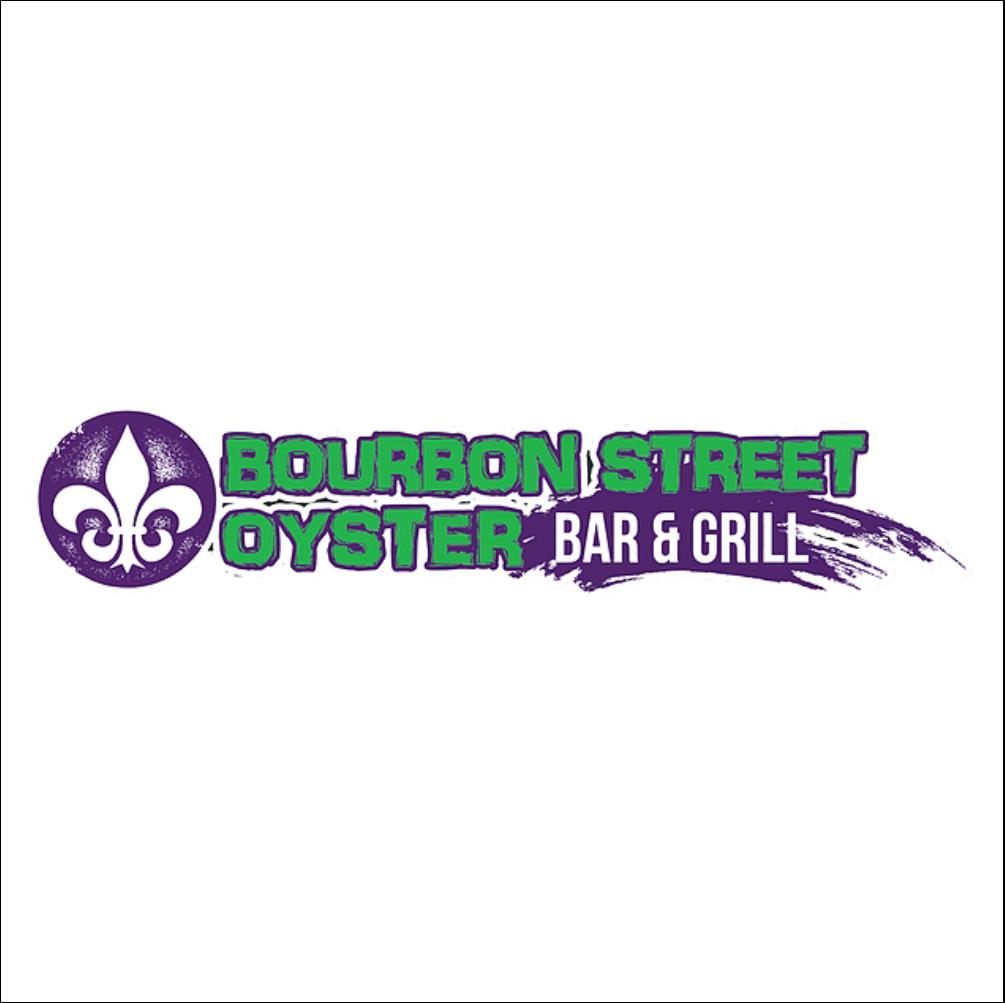 Bourbon Street Oyster Bar.png