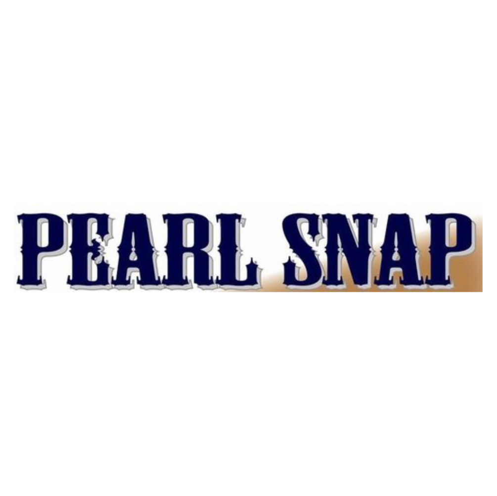 Pearl Snap.png