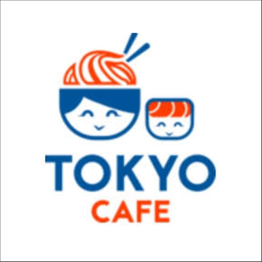 Tokyo Cafe.png