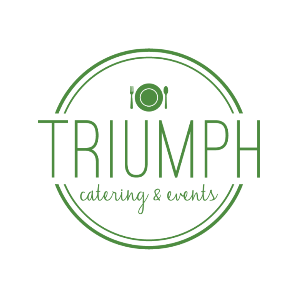 Triumph Catering.png