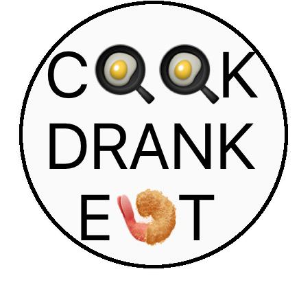 Cook Drank Eat.jpg