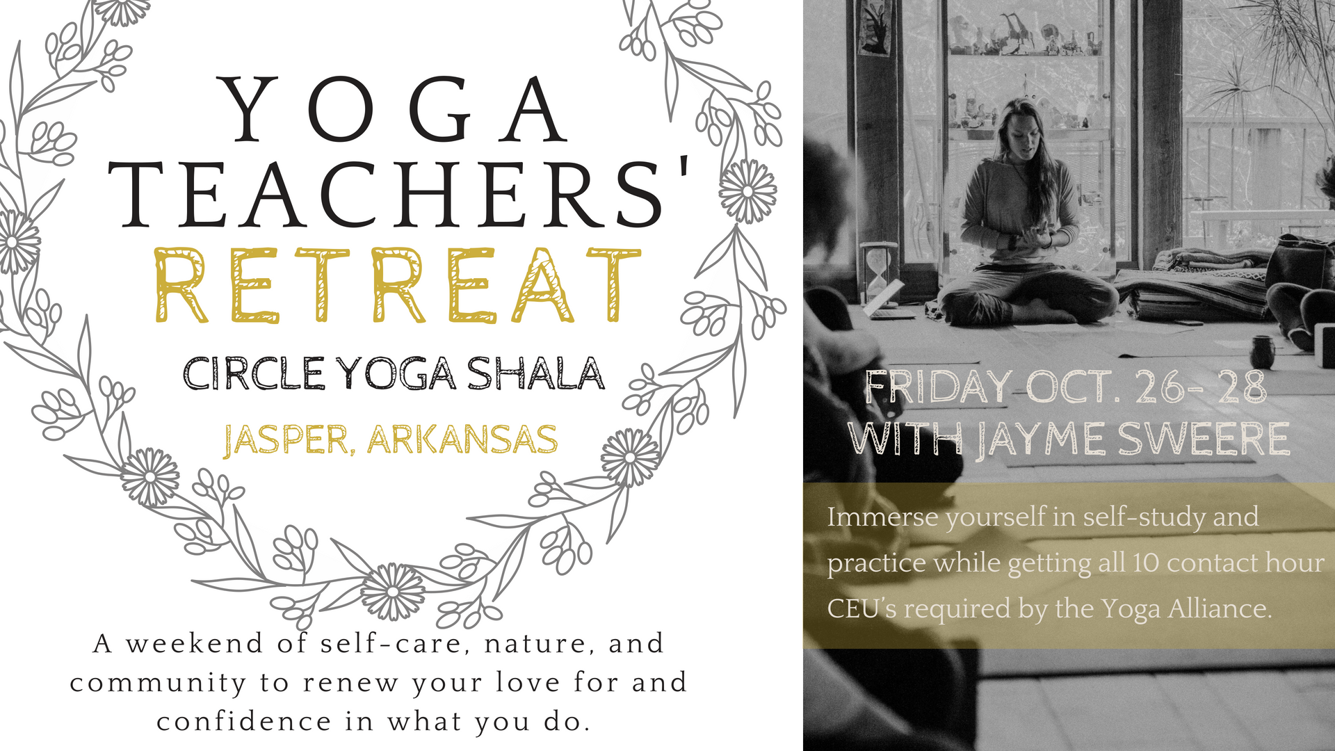 Teachers' retreat (3).png