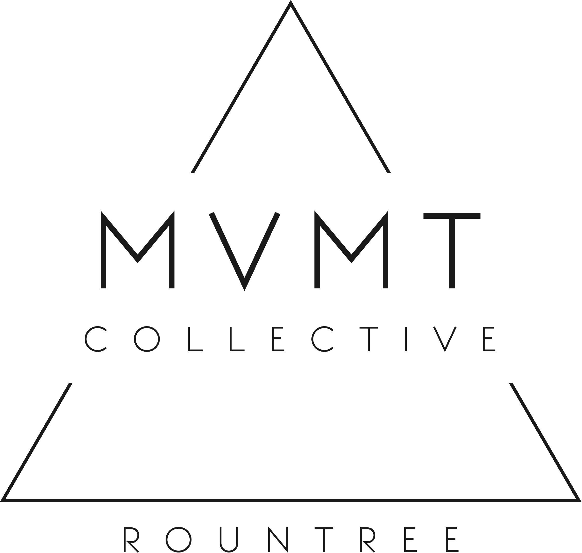 mvmt+rountree+logo+black.jpg
