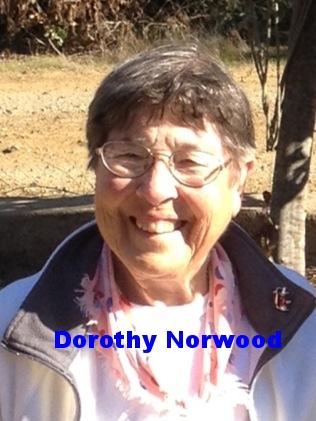 Dorothy Norwood2.JPG