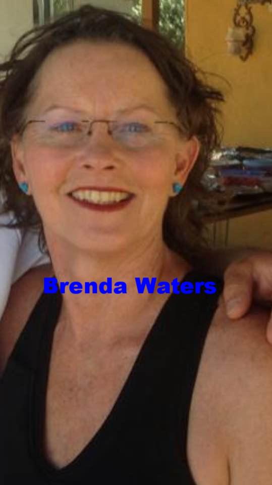 Brenda WatersJPG.JPG