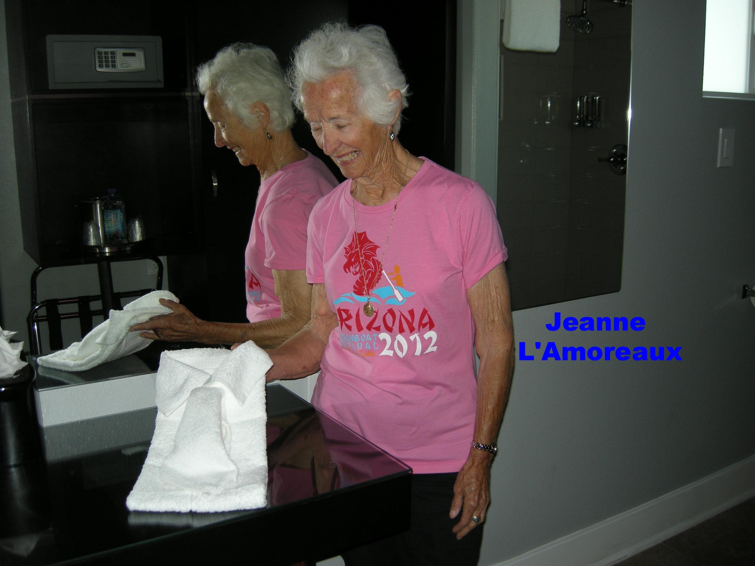 Jeanne L'Amoreaux.JPG