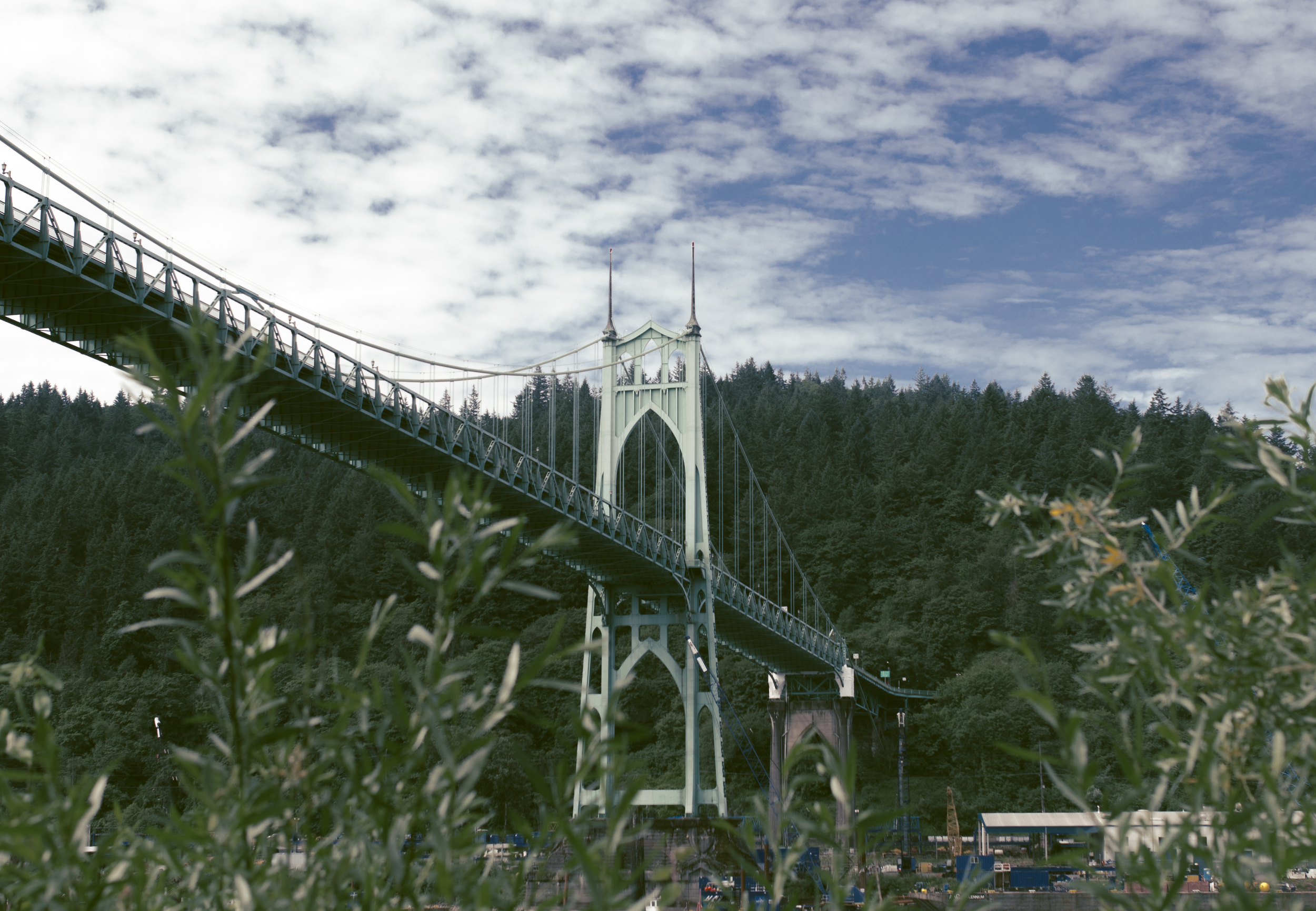 St Johns Bridge.jpg
