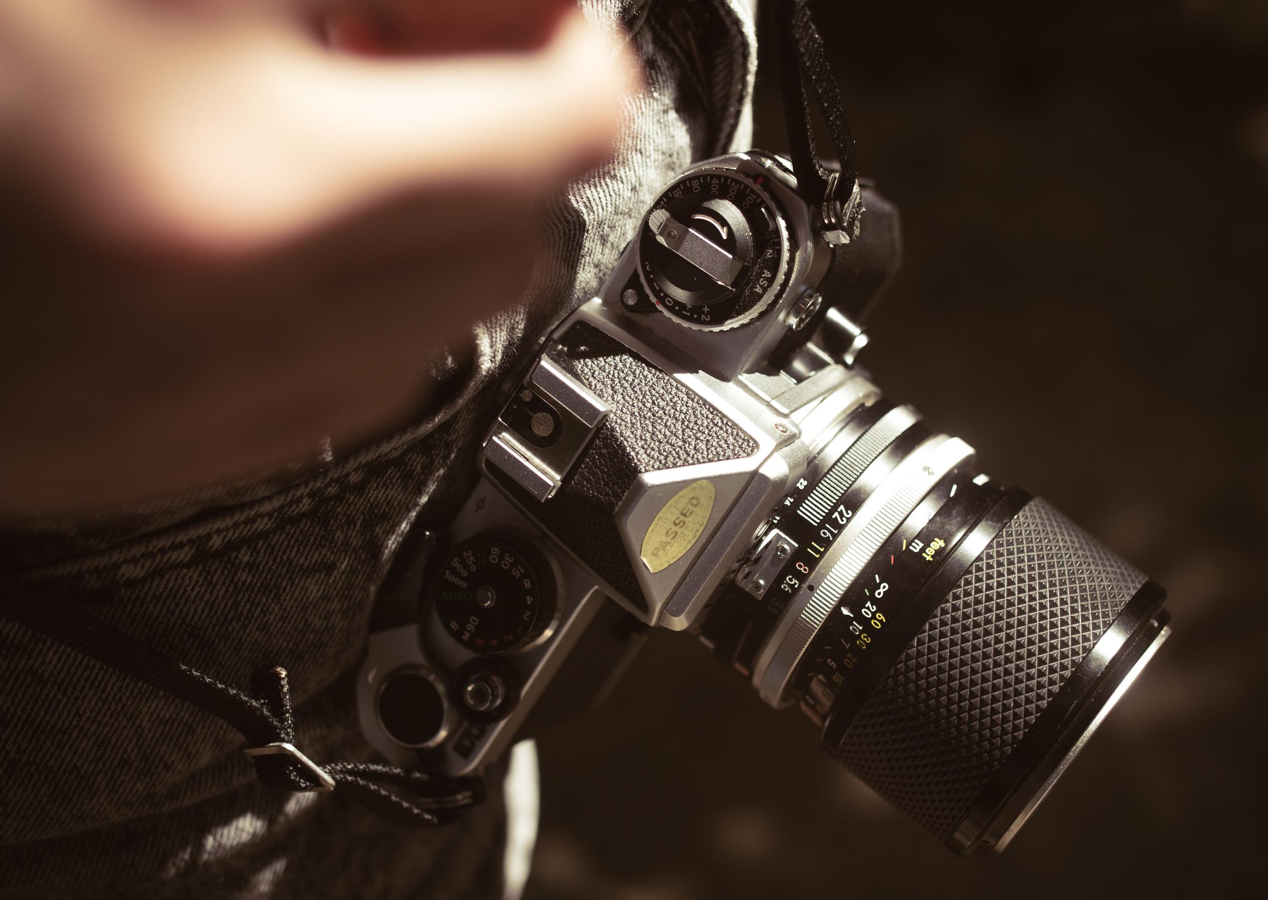Kristin Camera.jpg