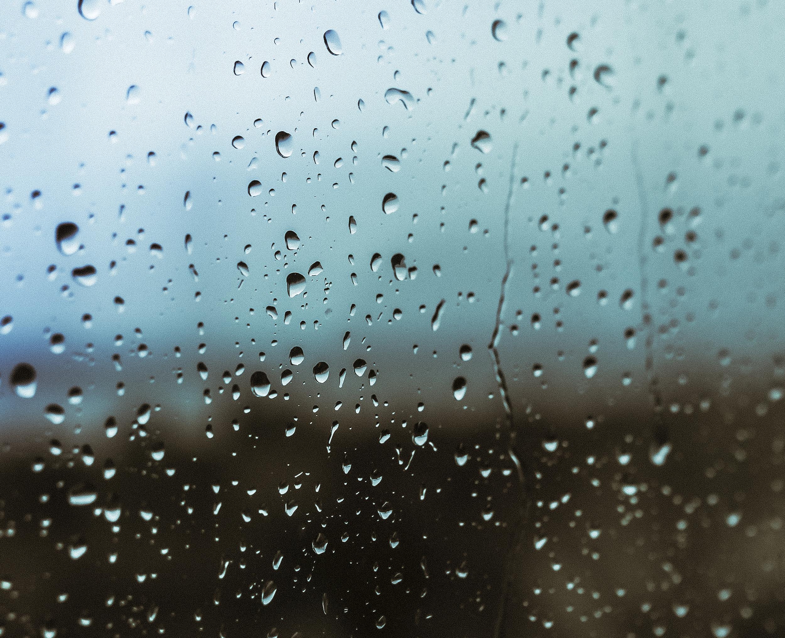 "Photo Journal: ""Still Can't Fall (feat. Nori)."""