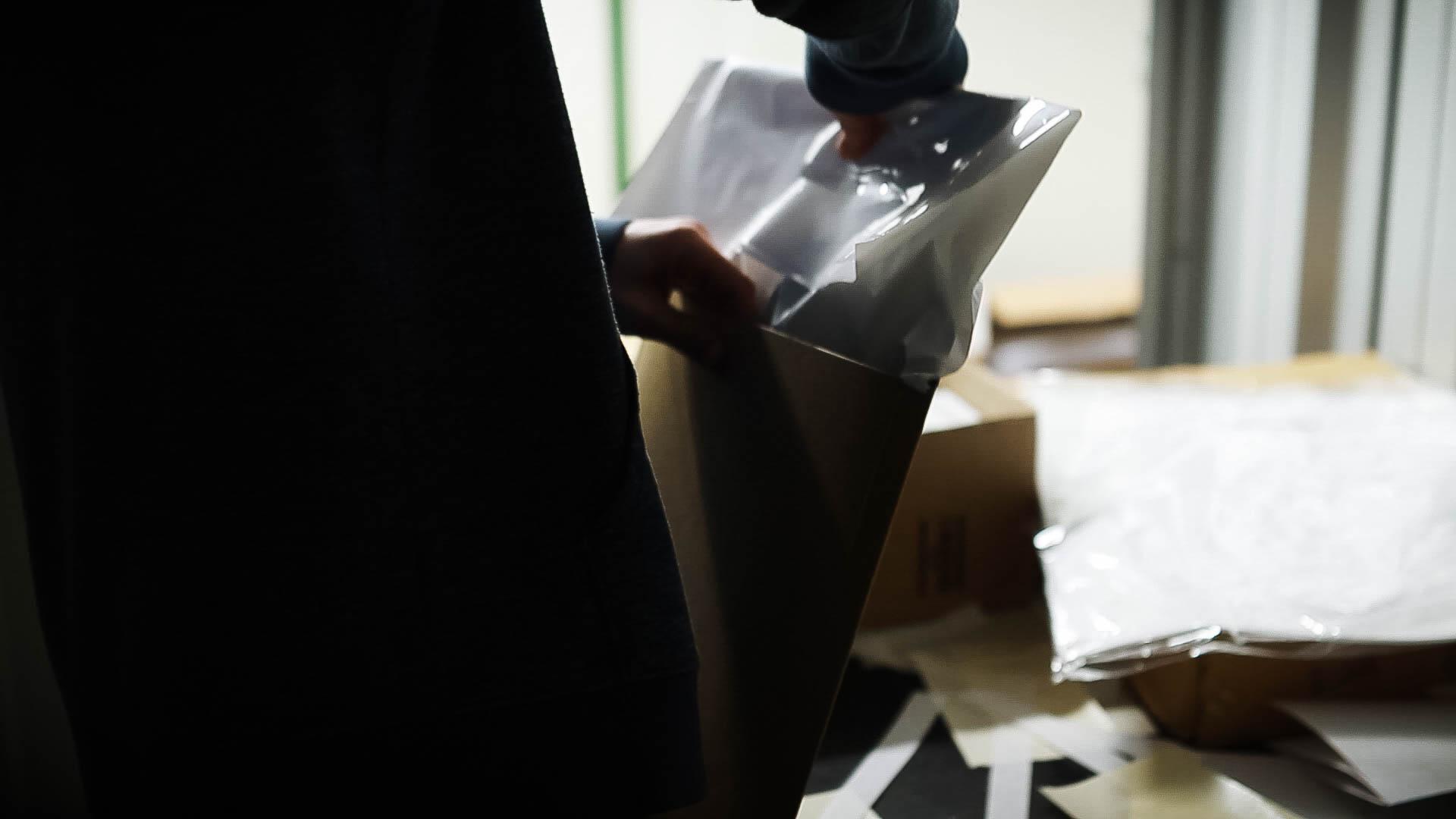 packing vinyl-2.jpg